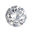 Sample Diamond