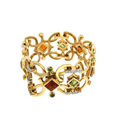Articles related to Fine Jewelry