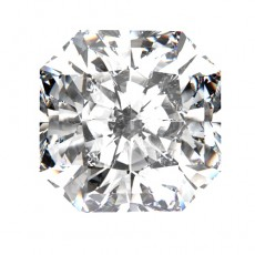 Articles related to diamond shapes