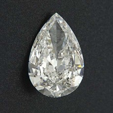 Certified Loose Diamonds from Valentin Magro