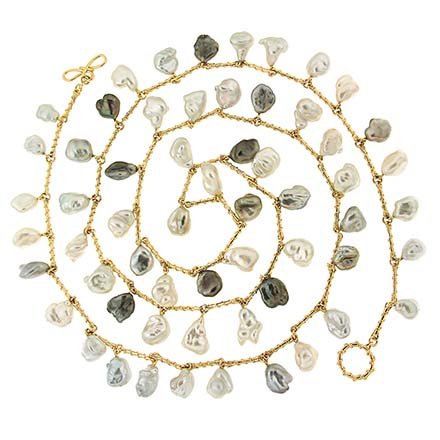 Insuring your jewelry