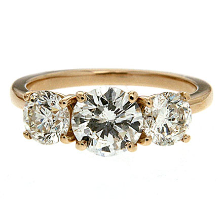 Steps of buying jewelry the right way