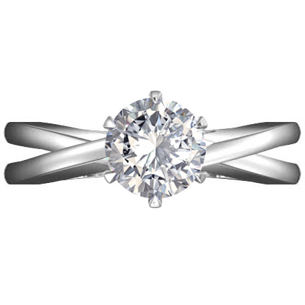 The Importance of Cut for Your Ring