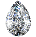 Diamonds That Have Stayed with the Queen through Her Reign