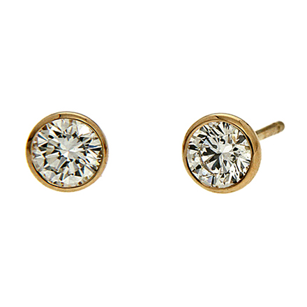 Earrings Every Woman Deserves to Own