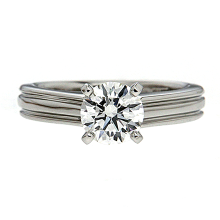 Commonly Made Enquiries by Online Diamond Buyers