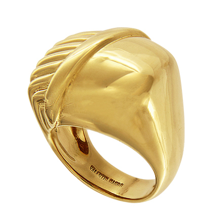The Concept of Karat in Gold