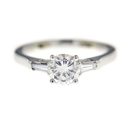 Questions to Ask Yourself before Buying an Engagement Ring