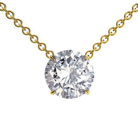 Are Wholesale Diamonds a Cost-Saving Option for Budget Buyers?