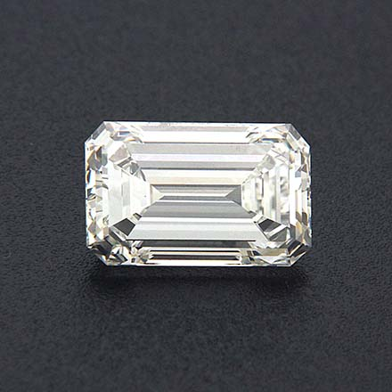 On Loose Diamonds and the Ensuing Freedom of Personalization