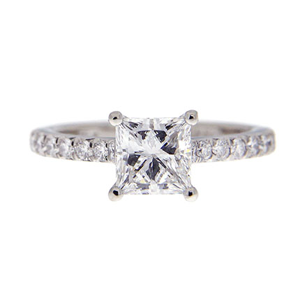 Diamond Cuts That Are Most Popular This Year