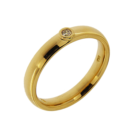 Ground Rules of Finding less expensive and Gorgeous Wedding Rings